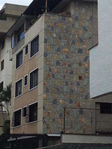 Mt Mls #20-18239 Apartamento En Alquiler Naranjosmercedes