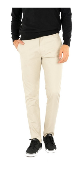 Pantalon Gabardina Hombre Mercadolibre Com Ar