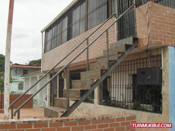 Casas En Venta En San Felipe, Yaracuy