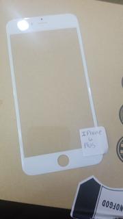 Glas S iPhone 6 Plus