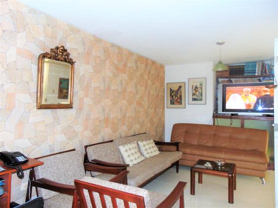 Venta Casa Con Renta La Rambla, Manizales