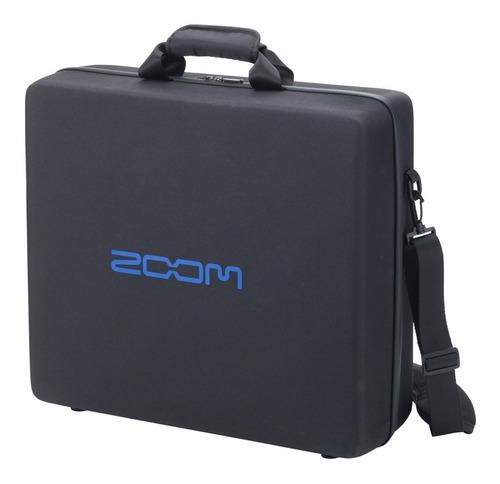 Zoom Cbl-20 Bag Para Mesas Zoom L12 / L20