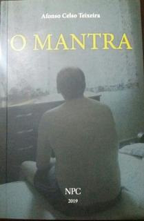 Mantra, O