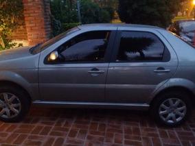 Vendo Fiat Siena El 1.4 Nuevo