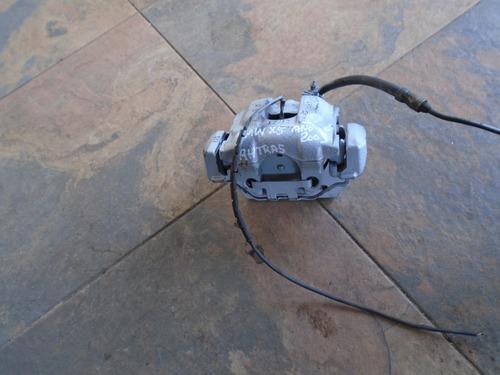 Vendo Caliper Trasero Derecho De Bmw X5, Año 2003