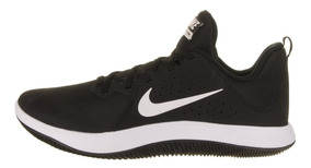 Tênis Nike Fly.by Low - Basquete Quadra Masculino Original