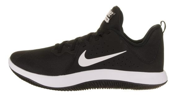 Tênis Nike Fly.by Low - Basquete Quadra Masculino Original