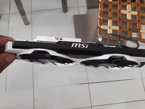 Dissipador + Fan Msi Gtx 970