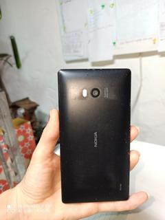 Smartphone Nokia Lumia 930 Original Para Peças Mais Brinde