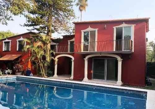B3121 - Hermosa Casa En Condominio