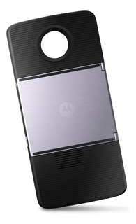 Snap Moto Insta Share Projector - Compatível Com Moto Z / Z Play / Z2 Play / Z2 Force / Z3 / Z3 Play