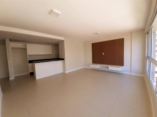 Imagem 1 de 15 de Apartamento 2 Suítes Com Boa Localização No Centro De Florianópolis - 4074