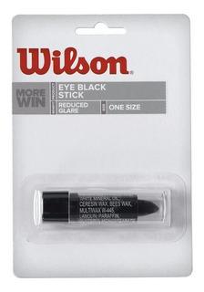 Black Eye Antireflejante Para Ojos Wilson Con Envío