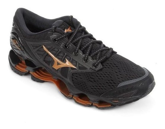 Tênis Mizuno Wave Prophecy 9 - 4144888.1924
