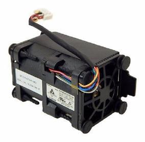 Ventilador Hp Proliant Di320e G8 675449-001