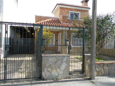 Orden De Vender Casa + Deposito
