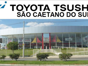 Toyota Etios Etios Sedan X Plus 1.5 (flex Automático)