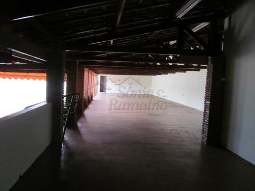 Salas Comerciais - Ref: V4310