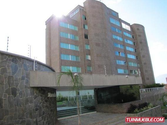 Apartamento En Venta El Solar Del Hatillo Jeds 19-18166