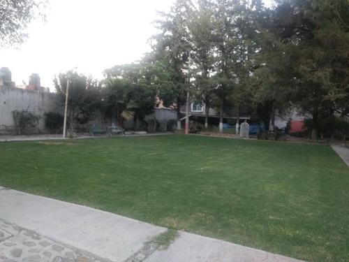 Imagen 1 de 12 de Rancho En Venta Cementos