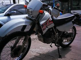 Honda Xl 200 Muy Buen Estado