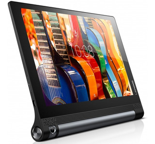 Tablet Lenovo Yoga 3 X50m 16gb 10.1 Android Bluetooth 4.0