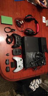 Xbox One Fat 500 Gb