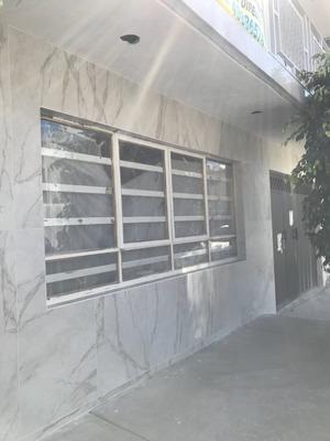 Vendo Casa Sola En San Francisco Culhuacan, Coyoacan