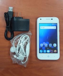 Vendo Celular Zte L110 Nuevo De Paquete - Leer Descripción