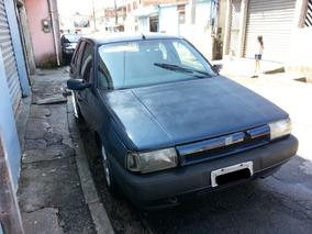 Fiat Tipo 2.0 Slx