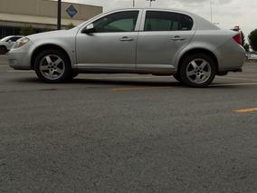 Pontiac G5 2.2 E Ls Aa Ee Abs Rines At 2009