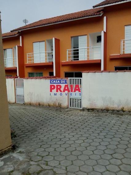 300m Da Praia 2 Suítes Quintal Privativo Condomínio Seguro - 641