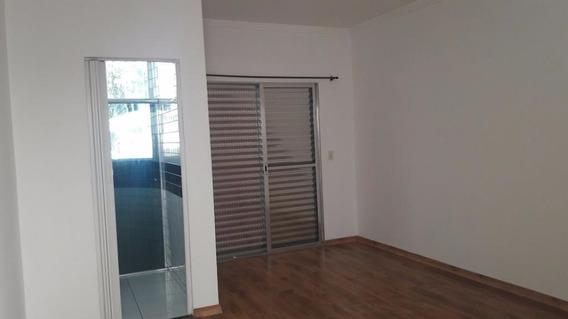 Sobrado Em Barueri 3 Dormitórios 4 Vagas De Garagem - So0534