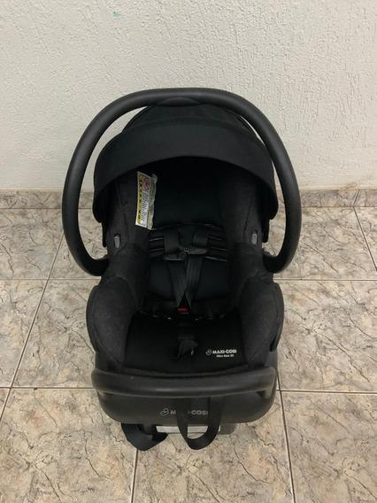 Cadeira Auto Maxi Cosi Mico Max 30