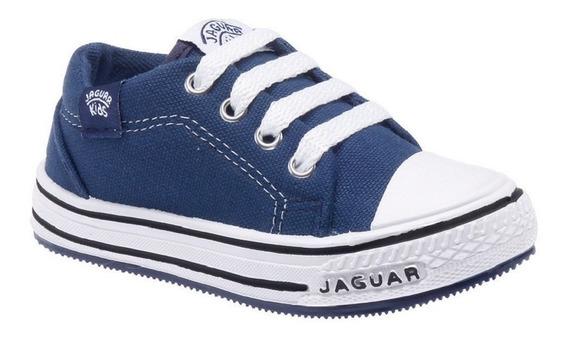 Zapatillas Para Niños De Jaguar !!!!!