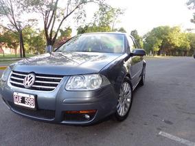 Volkswagen Bora 1.8 T