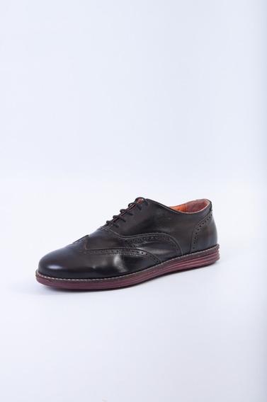 Zapato Absolutjoy - Zapato Nebi