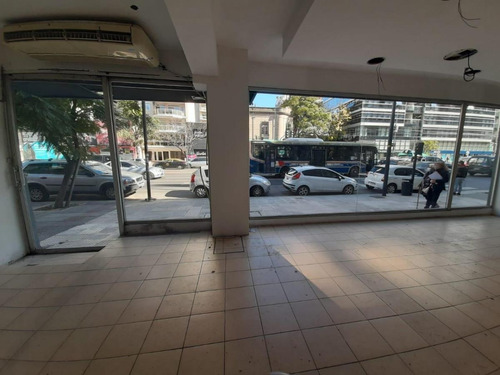 Local En Venta Belgrano S/ Av.libertador