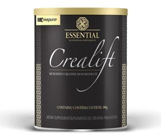 Crealift - 300g - Essential Nutrition