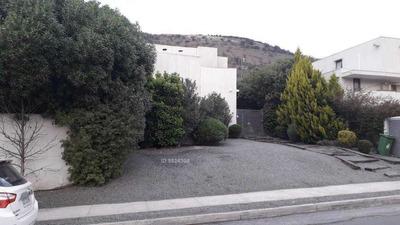 Cristal De Roca, Chicureo, Colina - Casa 10599