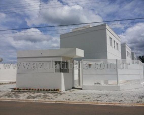 Casa - 6641 - 32663013