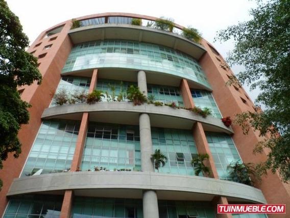 Apartamentos En Venta Mls #19-3011 Teresa Gimón
