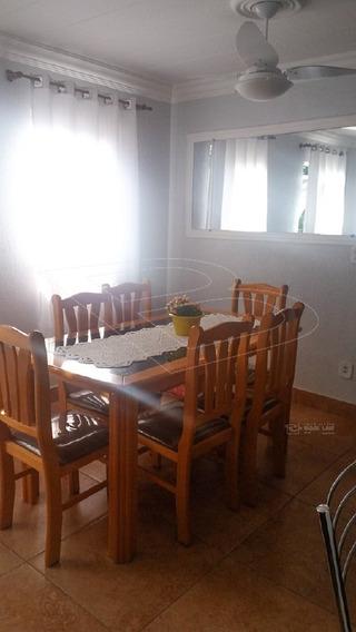 Apartamento Para Venda : Ref:019033.01 - 019033.01