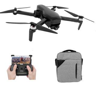 Drone Toysky X7 Pro 4k 2 Ejes 5g Gps| Premium + Mochila