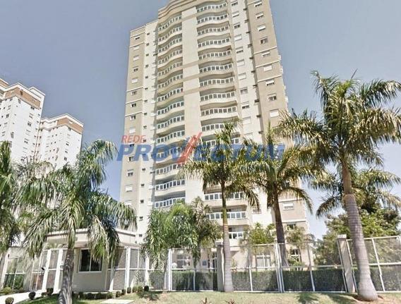 Apartamento À Venda Em Parque Prado - Ap274363