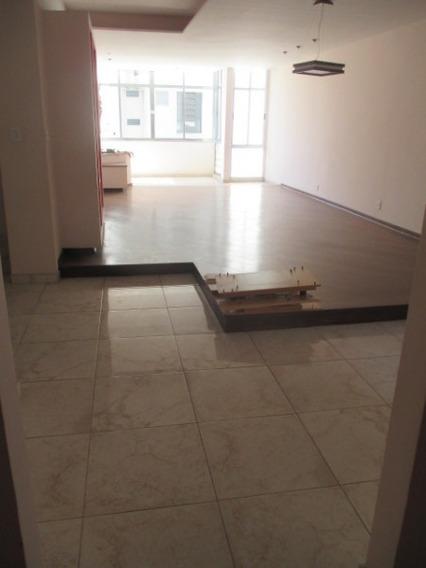Apartamento Republica Sao Paulo Sp Brasil - 2314