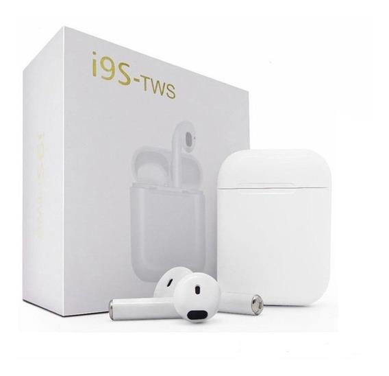 Audífonos Inalambricos Tws I9s