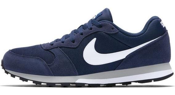 Zapa Nike Md Runner 2 (749794)