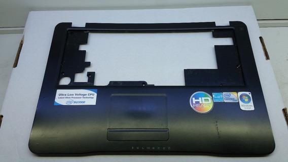 Carcaça Base Teclado Notebook Msi X340