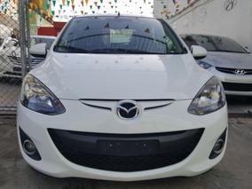Mazda Otros Modelos Japonesa 2012